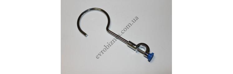 Кольцо для колб к штативу
