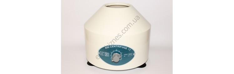 Центрифуга M-800
