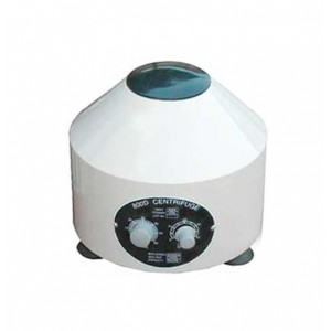 Центрифуга для плазмолифтинга