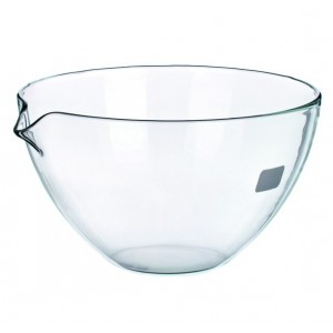 Чаші випарні