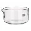 Чаші кристалізаційні (8)