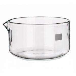 Чаші кристалізаційні