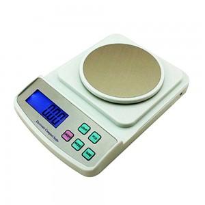 Аналитические весы для лабораторий