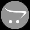 Пробки корковые (3)